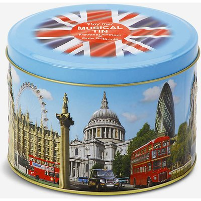 Musical London toffee 200g
