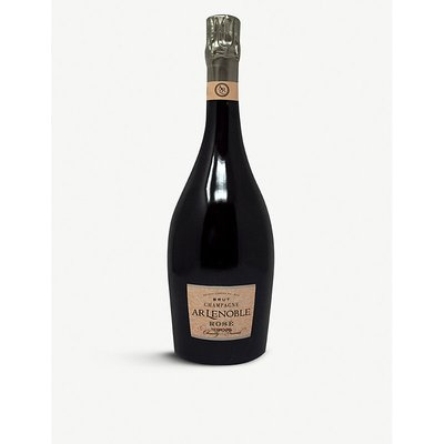 AR Lenoble Rose Terroirs Champagne 750ml