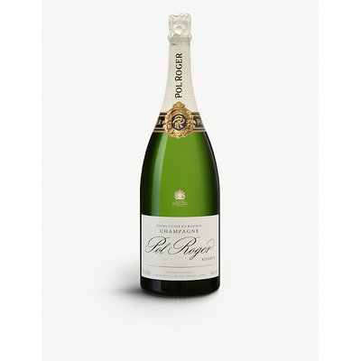Brut reserve NV champagne 1.5l