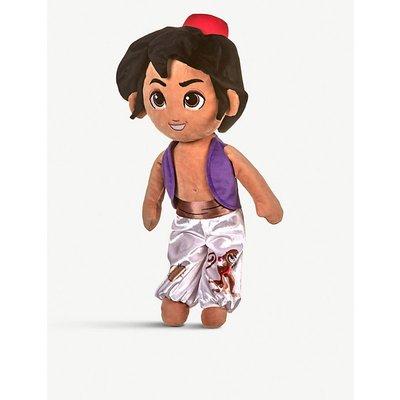 Aladdin soft toy 50cm