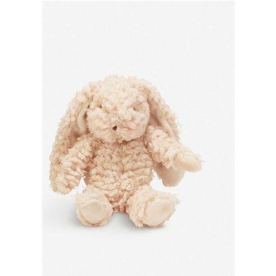 Harey the Bunny Rabbit soft toy 28cm