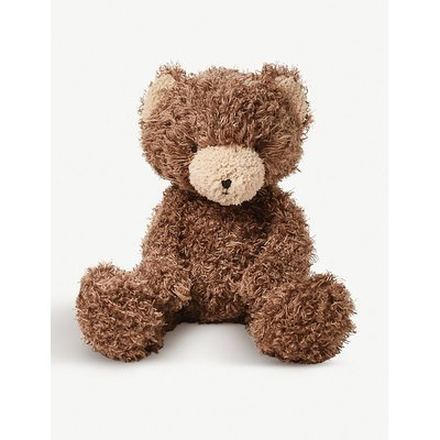 Cubby the Bear soft toy 35cm