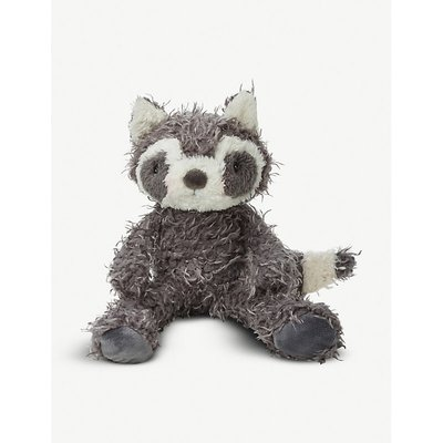Roxy the Raccoon soft toy 40cm