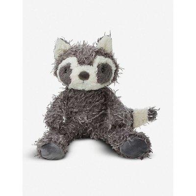 Roxy the Raccoon soft toy 40cm