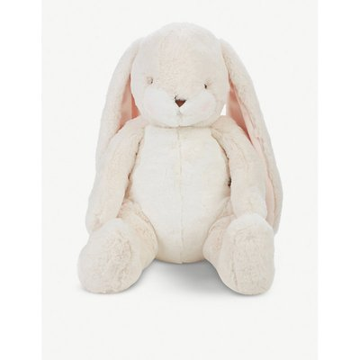 Big Nibble soft toy 50cm