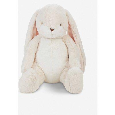 Big Nibble soft toy 50cm
