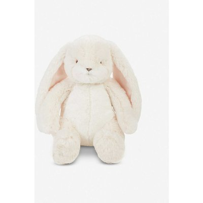 Little Nibble soft toy 30cm