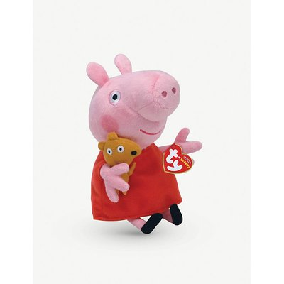 Peppa pig beanie, Size: 1 Size