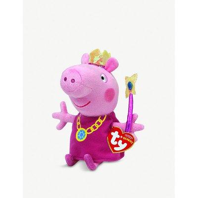 Peppa Pig Peppa Princess buddie, Size: 1 Size