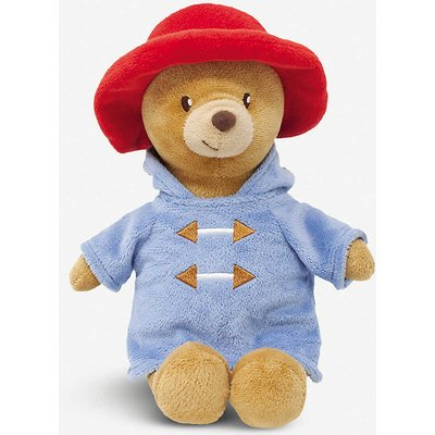 Paddington plush toy 30cm