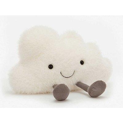 Amuseable Cloud soft toy 36cm