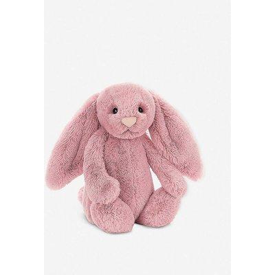 Jellycat Babys Bashful Plush Bunny Huge 53Cm