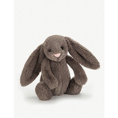 Bashful Bunny huge soft toy 51cm