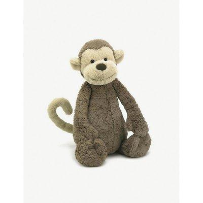 Jellycat Bashful Monkey 51cm