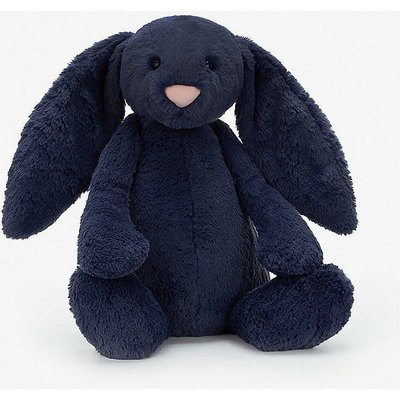 Bashful Bunny huge soft toy 51cm