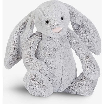 Bashful bunny large soft toy 36cm