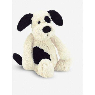 Jellycat Bushful puppy plush toy 31cm
