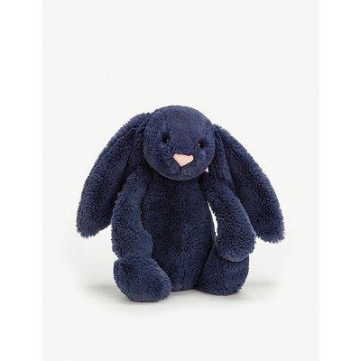 Bashful Bunny medium soft toy 31cm