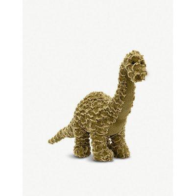 Delaney Diplodocus soft toy 68cm