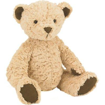 Edward bear soft toy medium