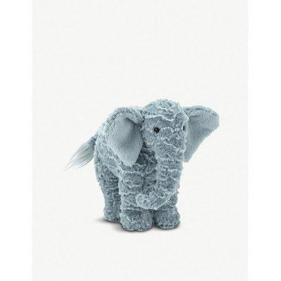 Eddy Elephant soft toy 29cm