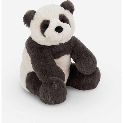 Harry Panda Cub soft toy 26cm