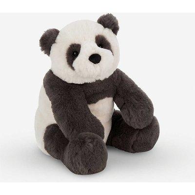 Harry Panda Cub soft toy 36cm