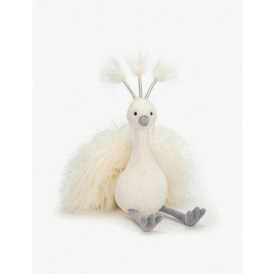 Lola Wingaling soft toy 40cm