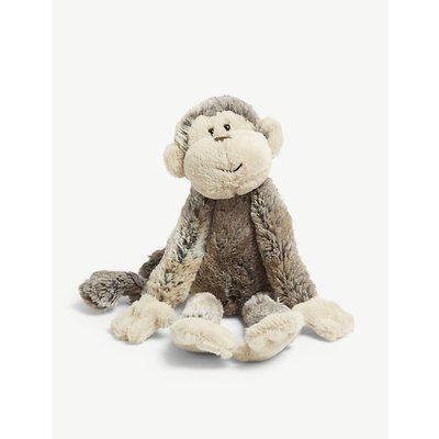 Mattie Monkey plush toy 29cm
