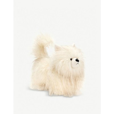 Precious Patsy Pup soft toy 19cm
