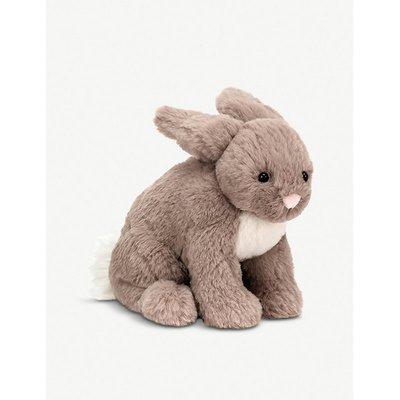 Riley Rabbit soft toy 16cm