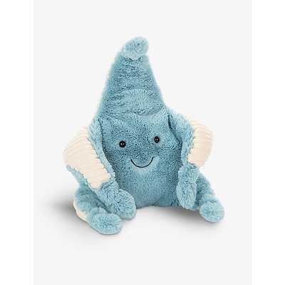 Skye Starfish soft toy 34cm