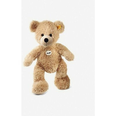 Steiff Fynn bear 40cm