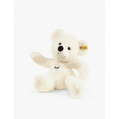 Lotte teddy bear soft toy 40cm