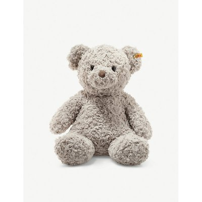 Honey Teddy Bear soft toy 48cm (1)