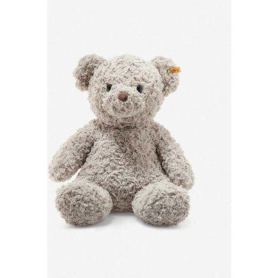 Honey Teddy Bear soft toy 48cm (1)