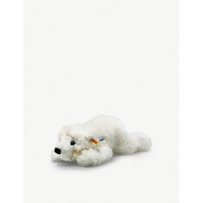 Arco Polar Bear soft toy 45cm