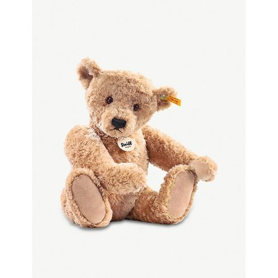 Elmar Teddy Bear soft toy 32cm