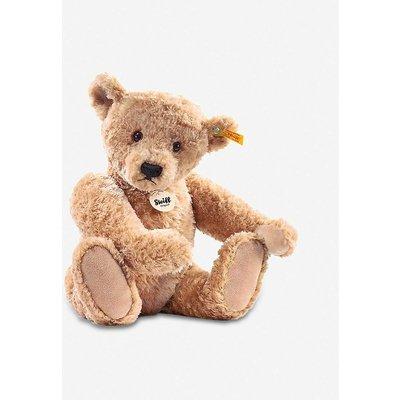 Elmar Teddy Bear soft toy 32cm