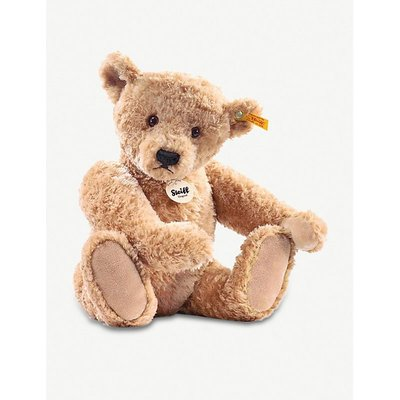 Elmar Teddy Bear soft toy 40cm