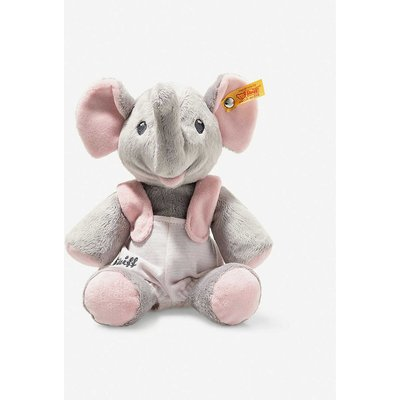 Trampili in Dungarees soft toy 24cm