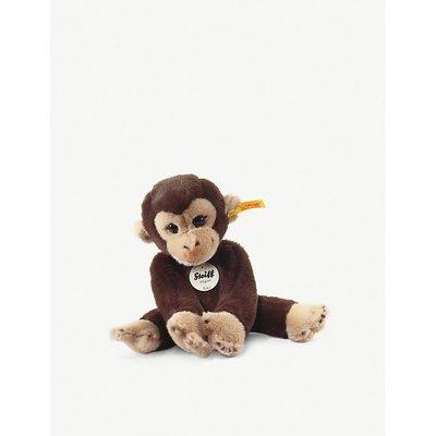 Koko Monkey Little Friend soft toy 25cm