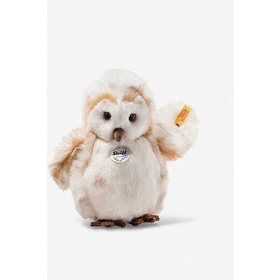 Owly Owl soft toy 23cm