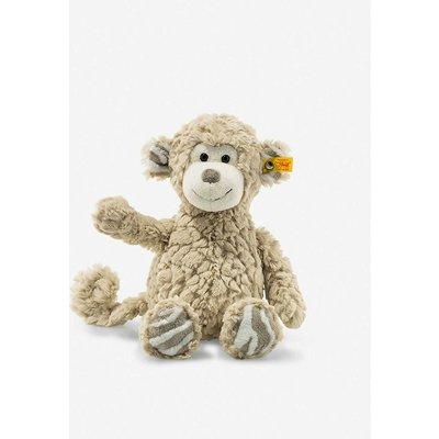 Bingo Monkey soft toy 30cm