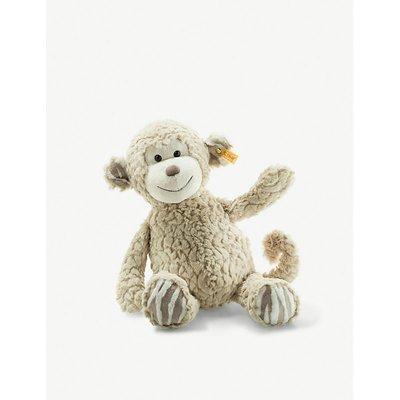 Bingo Monkey soft toy 39cm