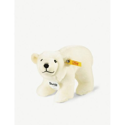 Arco Polar Bear soft toy 18cm