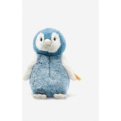 Paule Penguin soft toy 22cm