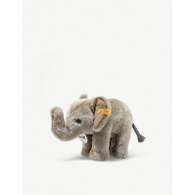 Trampili elephant soft toy 18cm