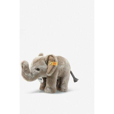 Trampili elephant soft toy 18cm