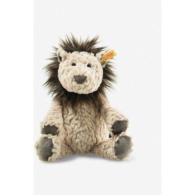 Lionel Lion soft toy 30cm